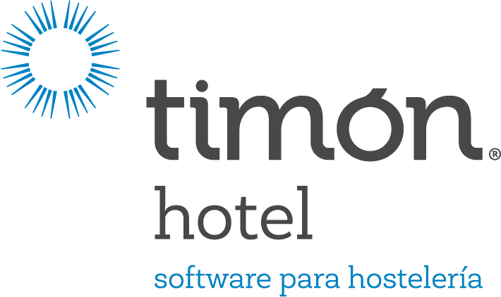 Timón Hotel