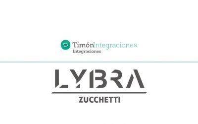 Descubre nuevas oportunidades de negocio con la integración entre Timón Hotel y Lybra RMS
